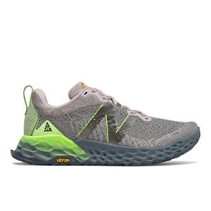 New Balance Women's Hierro v6 (D) Wide