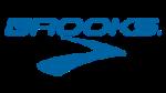 Brooks-Running-logo-vector-225-98