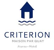 Criterion-543