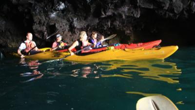 Sea-kayaking-802-410