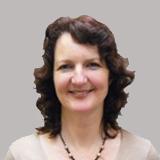 Fiona McCloy