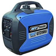 GT2005i