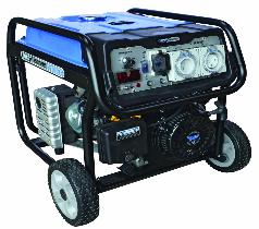 GT10000ESNewPlug-377-594
