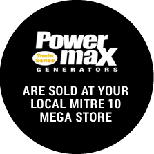 powermax location