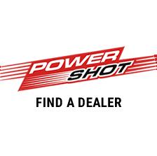 powershot dealer