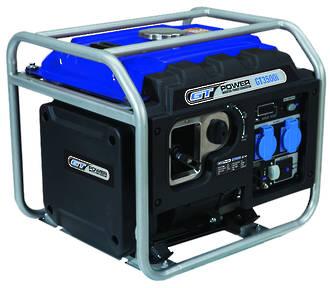 GT3500i Generator