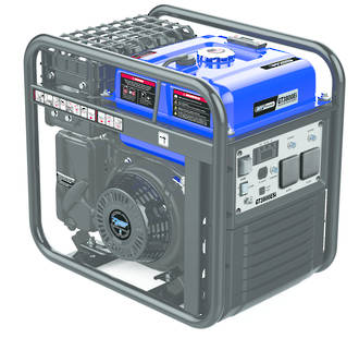 GT Power GT3800EI Inverter Generator