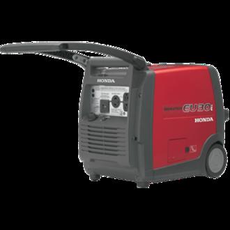EU30iK Honda Portable Inverter Generator