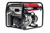 EG5500CX Honda 5500VA Petrol Recoil Start