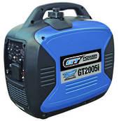 GT2005i Generator Inverter