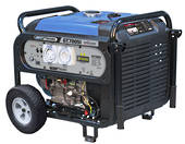 GT7005EFI Generator Inverter