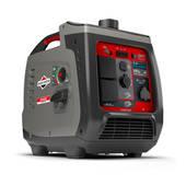 Briggs & Stratton P2400 Inverter Generator