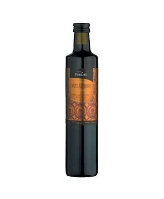Premium Mulled Wine