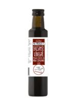 Ma Prenzel's Balsamic Vinegar