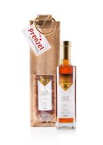Marlbrouk Gift Pack