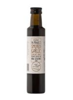 Ma Prenzel's Smoked Garlic Sauce