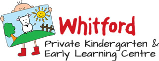 Whitford Early Learning Centre