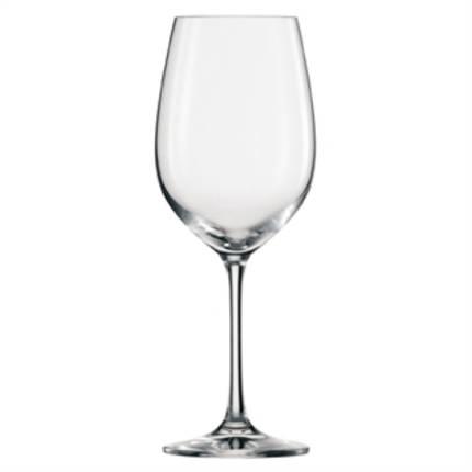 Invento White Wine Glasses (Set of 6)