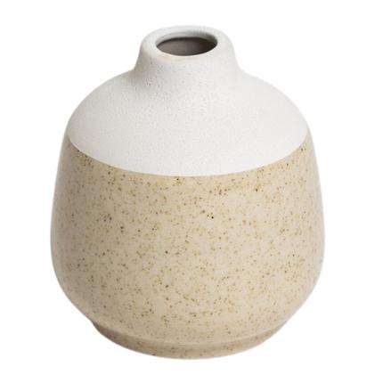 Dimitris Ceramic Vase
