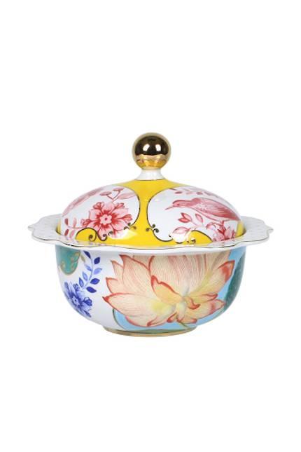 Pip Royal - Sugar Bowl