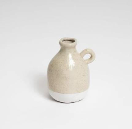 Dr Geleo Ceramic Vase