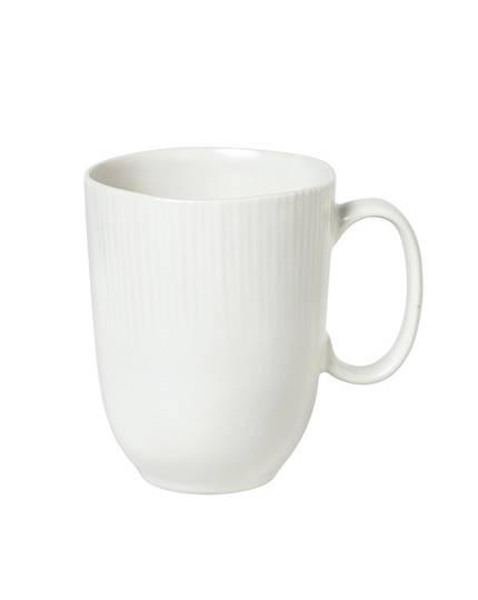 Broste Sandvig Mug - Medium