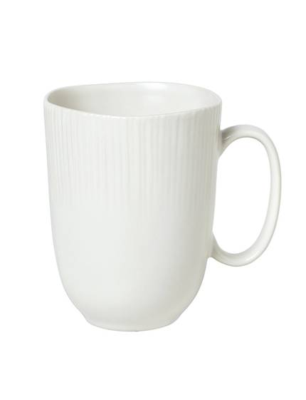 Broste Sandvig Mug - Large