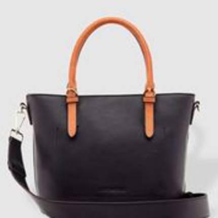 Rumer Bag in Black