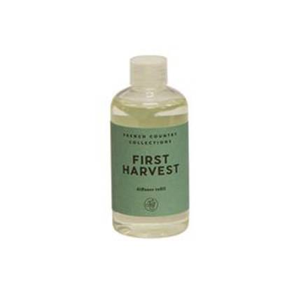 French Country Diffuser Refill - First Harvest