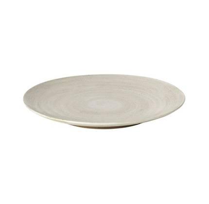 Grod Dinner Plate
