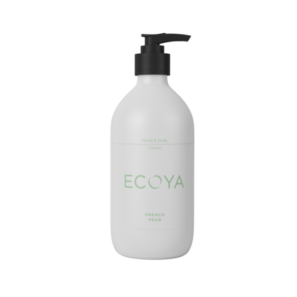Ecoya Lotion - French Pear