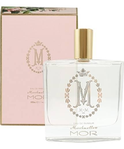MOR Marshmallow - Eau De Parfum