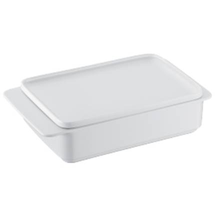 WMF Set of 2 Baking Dish 18x27cm