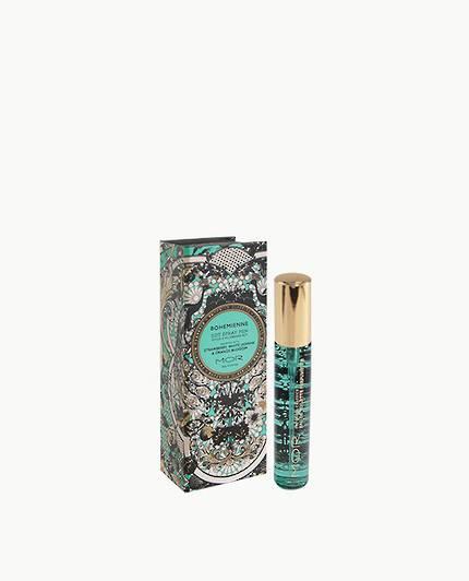 MOR EDT Perfumette - Bohemienne