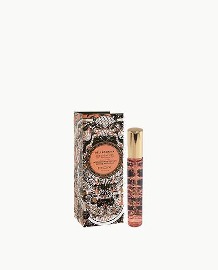 MOR EDT Perfumette - Belladonna