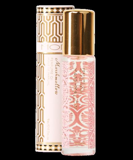 MOR Perfume Oil Marshmallow