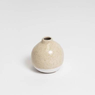 Mrs Seaworthy Ceramic Vase