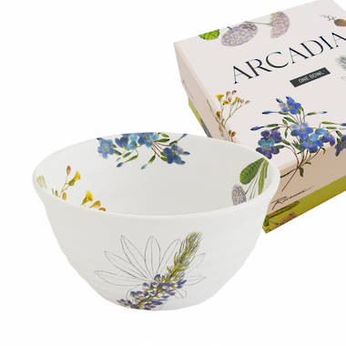 Arcadia Bowl - Small