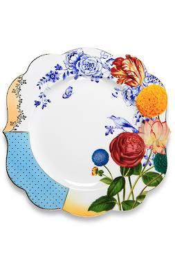 Pip Royal - Dinner Plate