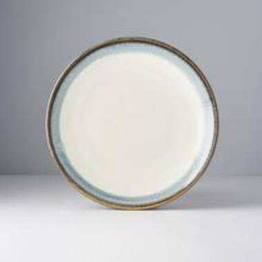 Aurora Dinner Plate