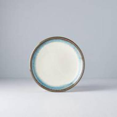 Aurora Side Plate