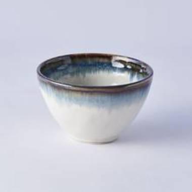 Aurora Small Deep Bowl