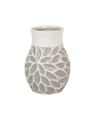 Broste Copenhagen Arnstein Vase - Short