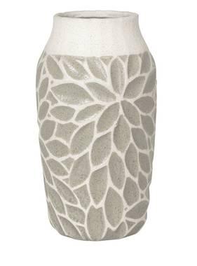 Broste Copenhagen Arnstein Vase - Tall