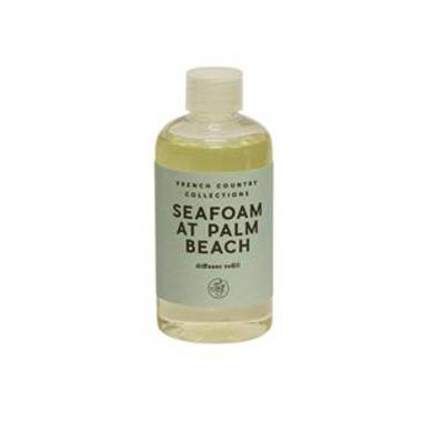 French Country Diffuser Refill - Seafoam