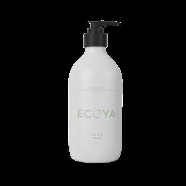 Ecoya Lotion - French Pear