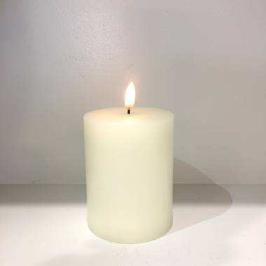 Flameless Candle - Small