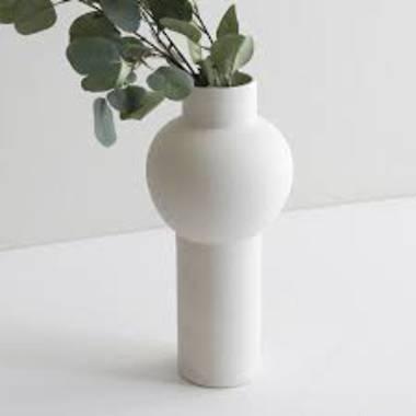 NED Kansas Vase - Large