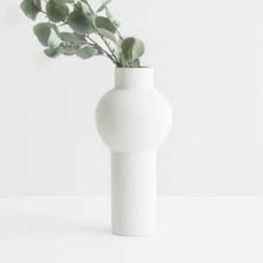 NED Kansas Vase - Medium
