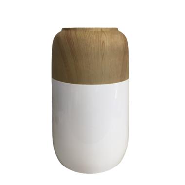 Harrelson vase - Large